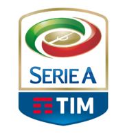 Calendario Campionato 2016/17 #inter #amala