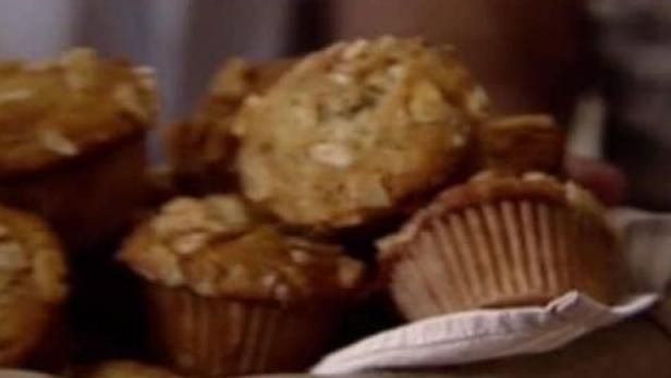 Watch Barefoot Contessa: Full Episodes from Food Network