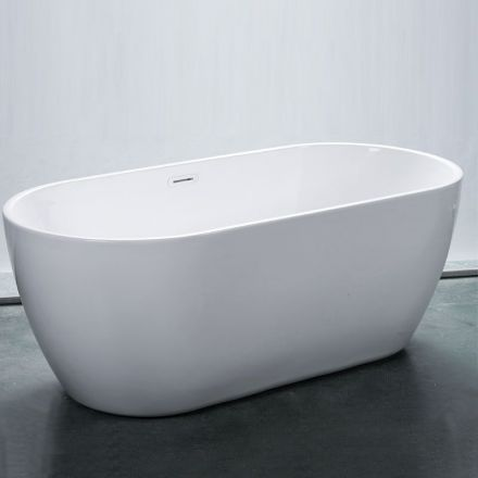 Les 25 meilleures id es concernant baignoire 160 sur pinterest encadrer des - Baignoire retro acrylique ...