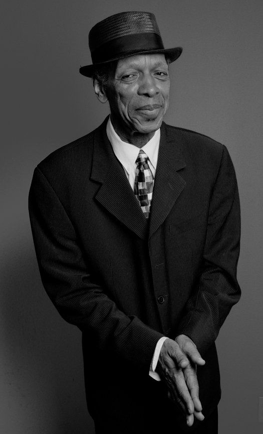 Jazz Articles: Ornette Coleman Dies at 85 - By Jeff Tamarkin — Jazz Articles