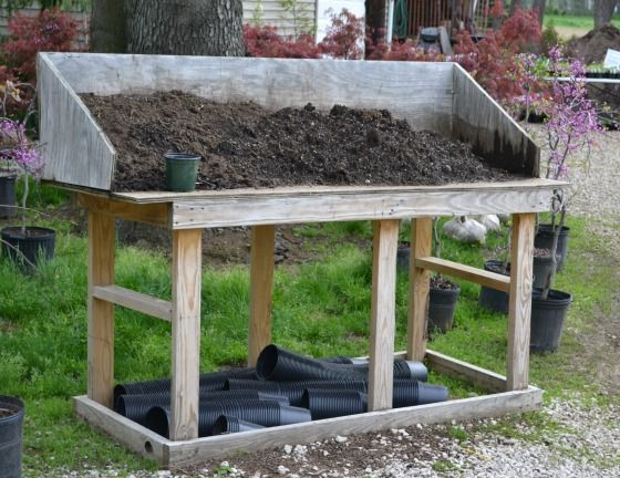 7 Best Free Hobby Greenhouse Plans Images On Pinterest