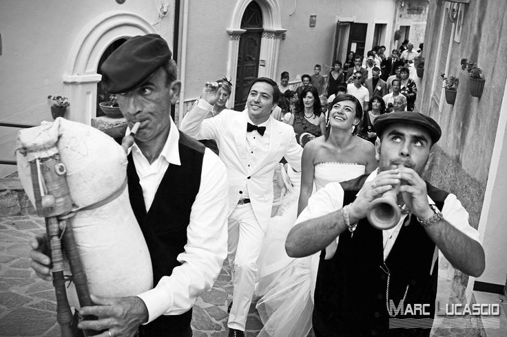 #Wedding in Italy #weddingceremony #bride