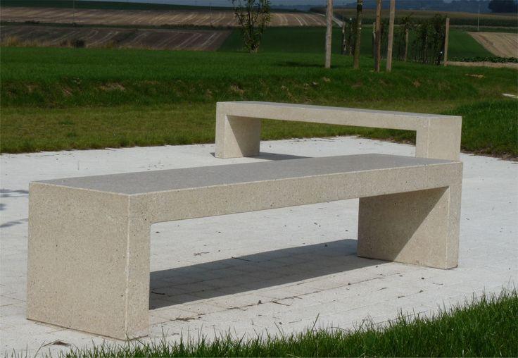 Modern Line – nowoczesny design w skandynawskim wydaniu. W naszej ofercie znajdą Państwo elementy małej architektury i meble z betonu architektonicznego.