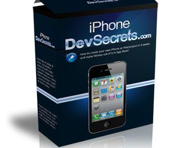iPhoneDevSecrets.com SCAMhttp://tinyurl.com/instaprofitgramsvisw1