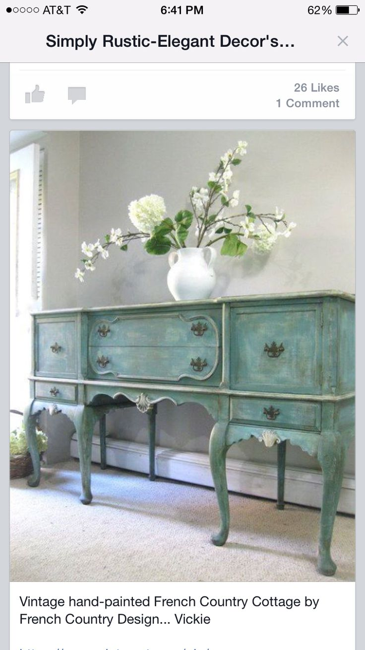 o shop pink chic sideboard buffet cottage inventory spectacular forever jacobean style cottages sold