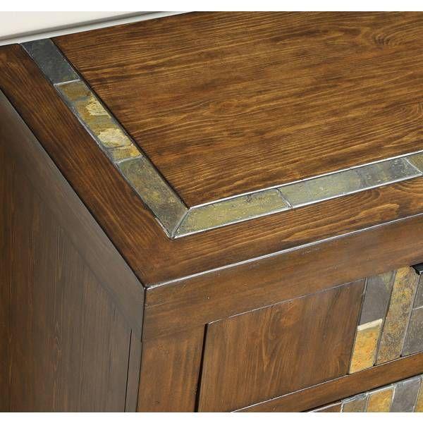 Belize server riverside star furniture houston tx for Furniture 77092