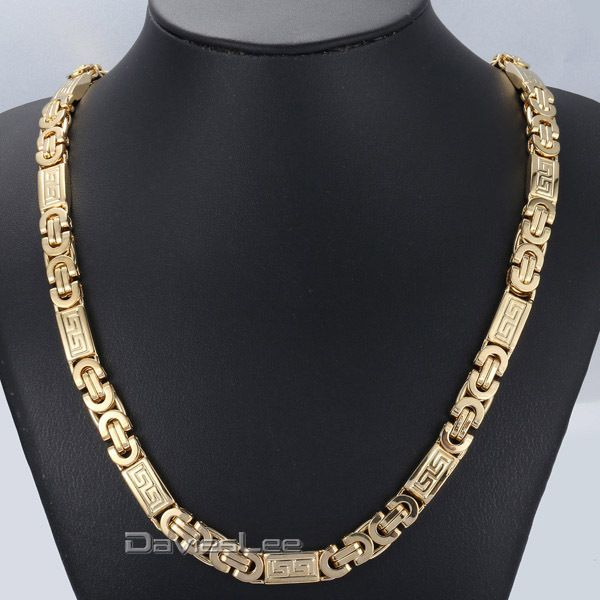 Cheap necklace vampire, Buy Quality necklace favors directly from China necklace white Suppliers:     Measurement   Width: 8mm   Length: approx. 18-36inches   Ocassion: Anniversary, Party, Daily Wear   Warm Prompt: