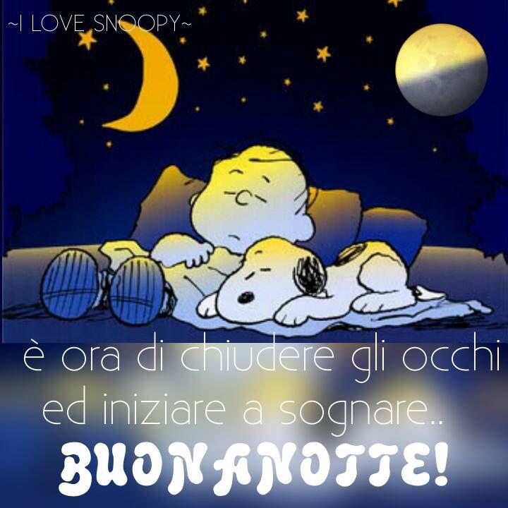 Frasi Buona Notte O Buonanotte Vrouwenronddetafel
