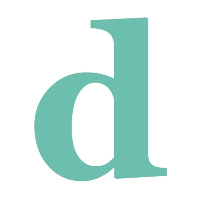 letter d lowercase - Google Search | The Letter D | Pinterest