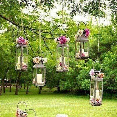 Kır Düğünleri