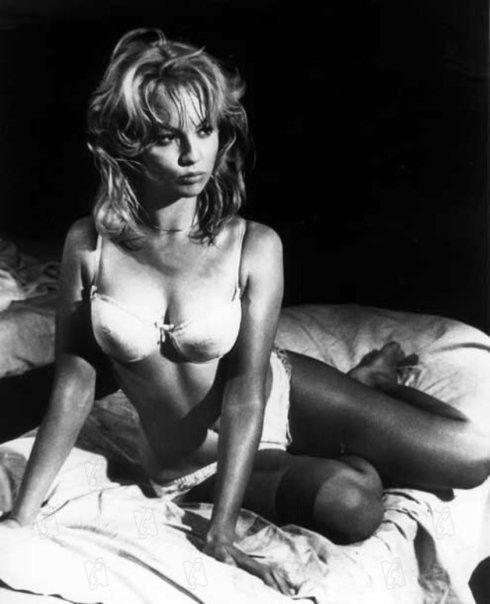 Mylène Demongeot: Demongeot Photo, Photo De, Sexy Women, 60S Hair, Mylane Demongeot, 500 000 Posters