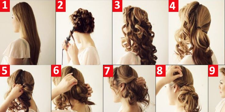 http://www.torontomesh.com/2015/03/how-to-get-loose-soft-wavy-updo-hairstyle-with-easy-steps.html