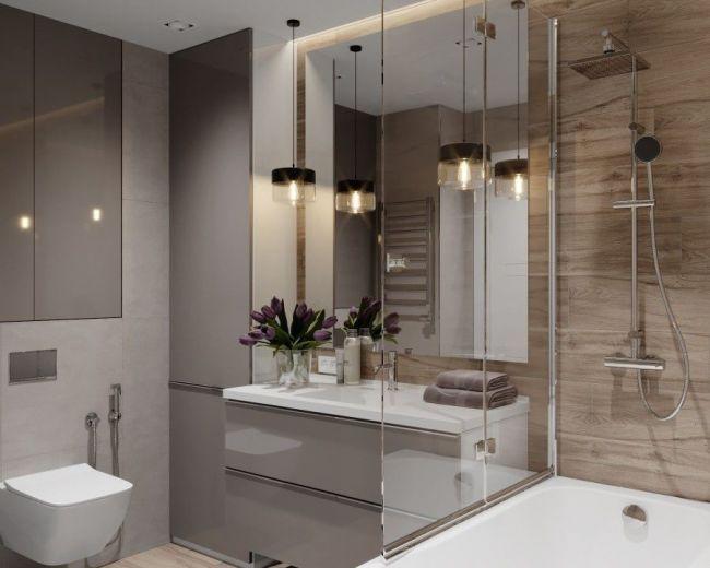 Armoire Salle De Lavage Salle De Bains Pinterest Bathroom Bathroom Layout And Bathroom In Modern Bathroom Decor Bathroom Interior Design Modern Bathroom