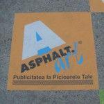 http://www.pin.ro/material/asphalt-art-grafica-pe-carosabil/