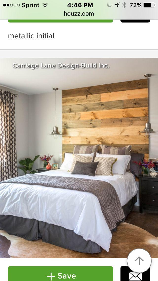 ideen kopfteil schlafzimmer ideen schlafzimmerwand schlafzimmerdesign schlafzimmerdeko modernes schlafzimmer zeitgenssische huser bett kopfteile - Schlafzimmerideen Des Mannes Ikea