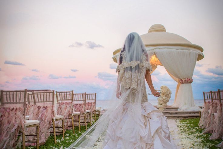 17 Best Images About Caribbean Weddings Ideas For Brides: 17 Best Ideas About Private Wedding On Pinterest