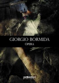 Giorgio Bormida | Opera