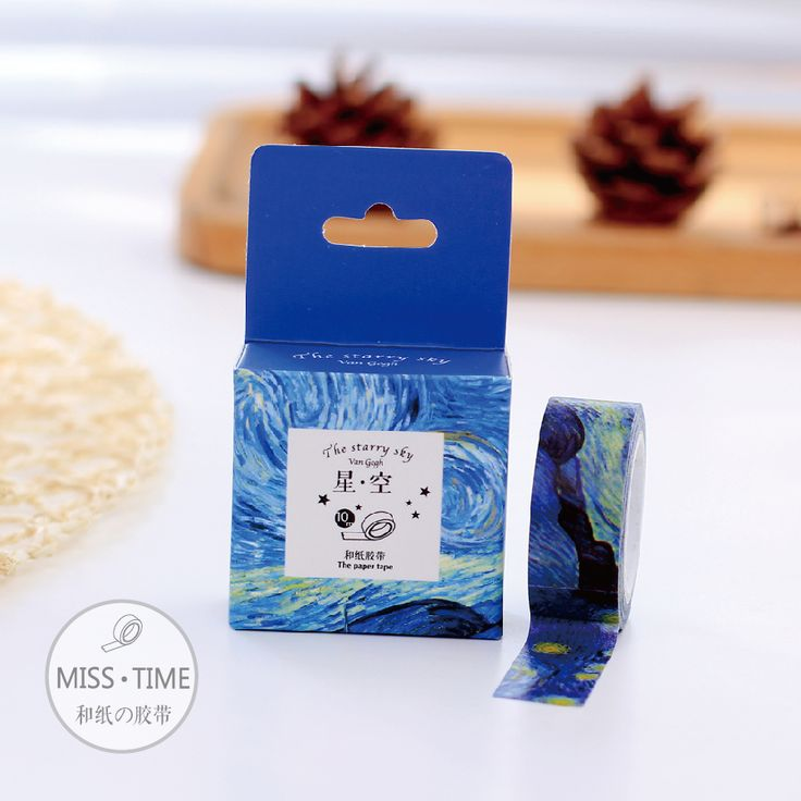 Vind meer kantoor plakband informatie over 1.5 cm Breed De Sterrenhemel Washi Tape Plakband DIY Scrapbooking Sticker Label Afplakband, Hoge Kwaliteit label snijden, Chinese label jeans Leveranciers, Goedkoop tape reflecterende van House of Novelty op Aliexpress.com
