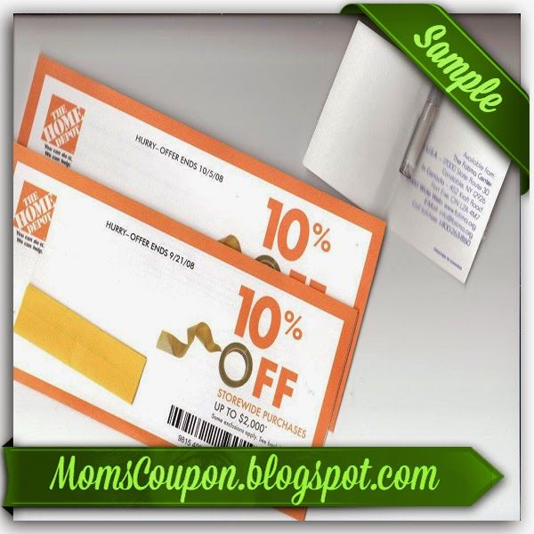 Lowes Coupons February 2015 | Local Coupons February ...