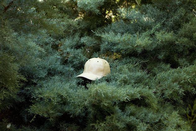 Ecología avanzada / Álbum Magazine 2015