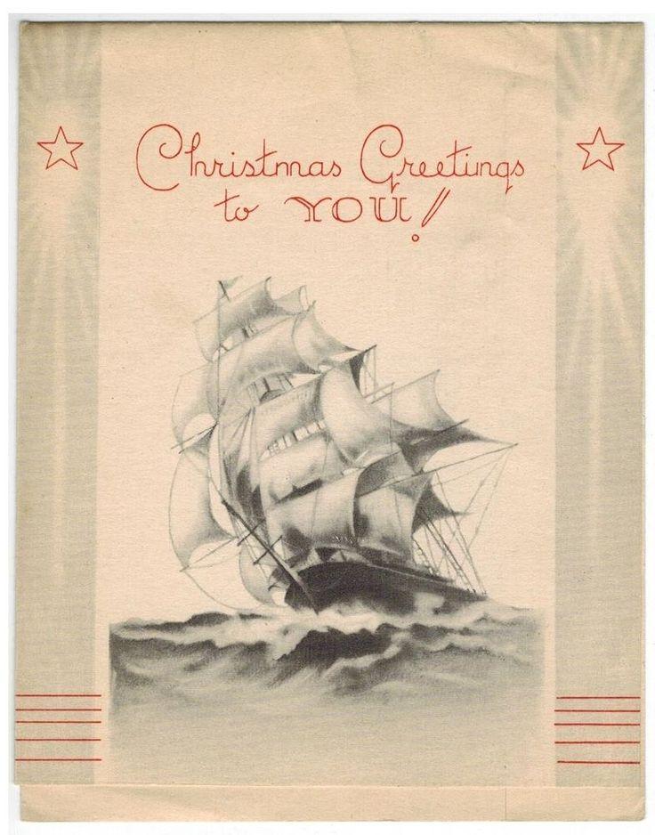 393 Best Christmas Lettering Images On Pinterest