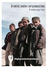 Bilde: Barne- og ungdomsskolen  Foto: Heidi Sofie Kvanvig