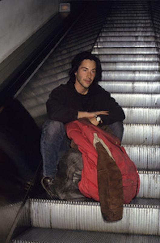 Image result for beautiful photographic images of keanu reeves