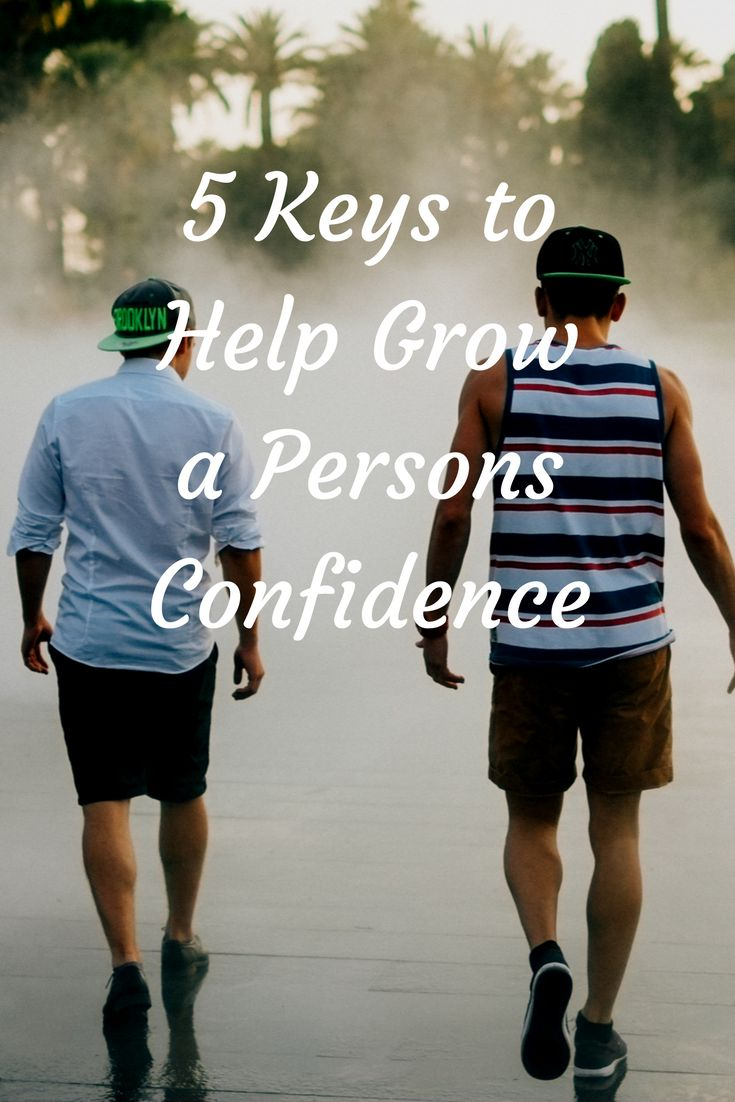 Heroes need helpers, and to be in the position of walking alongside in their recovery, is truly a precious thing.  Confidence grows slowly and steadily when we are empowered by people walking alongside.