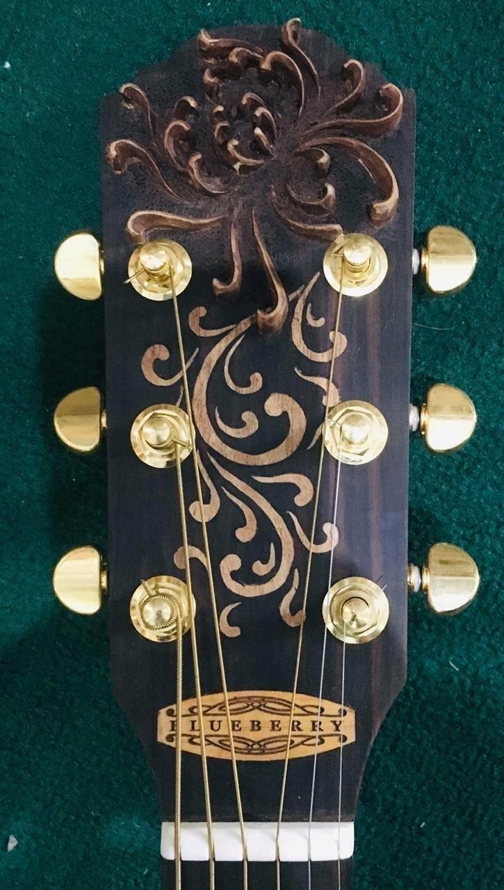 Guitar Tuner Pegs Electric Guitarporn Guitartuner Guitar Tuners Acoustic Guitar Tuner Guitar