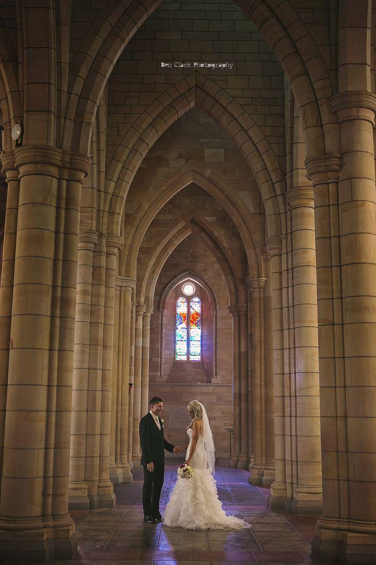 #Photographer #Brisbane #wedding #Street #WeddingShots #Brisbane #Wedding #Photographer #Brisbanewedding Photographer,Brisbane Weddings #brisbanewedding #Brisbane #Wedding #brisbaneweddings #benclark #weddingphotos #streetshots #brisbaneweddingphotographer #destinationweddings #weddinginspiration