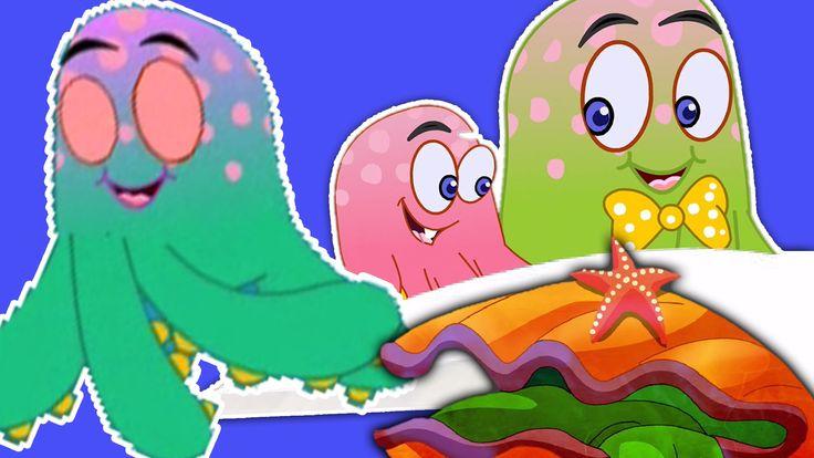 Десять в постели | Мультфильм для детей | Компиляция | Популярная детского стишка | Ten In The Bed #Kidssongs #kidslearning #nurseryrhymes #educationalvideos #alphabets #numbers #toddlers #fun #parenting #colours #kidssongs https://youtu.be/IyOQruwMAw4