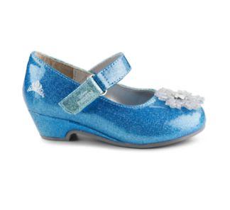Disney Frozen Kids' Shoe  | Rack Room Shoes