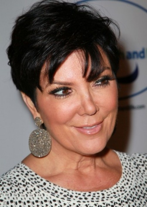 chris jenner haircut 1000 ideas about kris jenner hairstyles on 1060