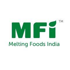 New Brand Logo for MFI