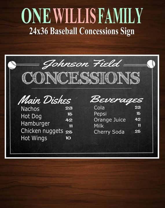 10 best video graphics projection images on pinterest for Baseball scoreboard wall mural