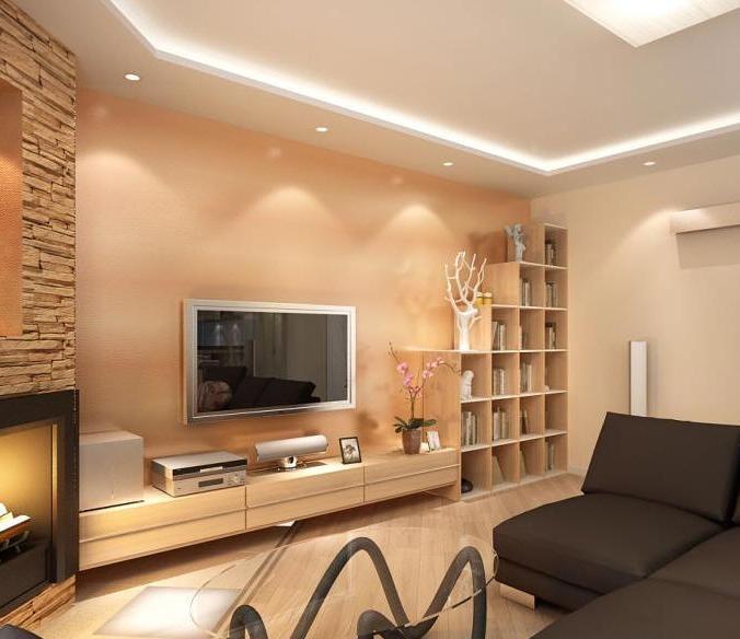 ceiling design - Google'da Ara
