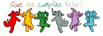 ¡Qué los cumplas feliz! #cumpleanos #feliz_cumpleanos #felicidades #happy_birthday #tarta_cumpleanos #pastel_cumpleanos #birthday_cake