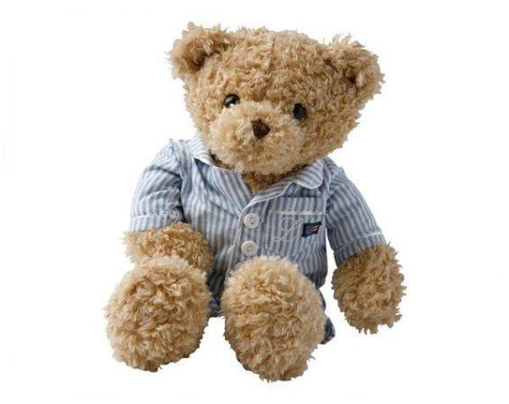Lexington Lexington Teddy Bear - Lexington Company