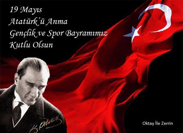Hayatın içinden, İstanbul, outlet, kadın, sağlık, güzellik, diet, makyaj, ideal kilo, kilo...