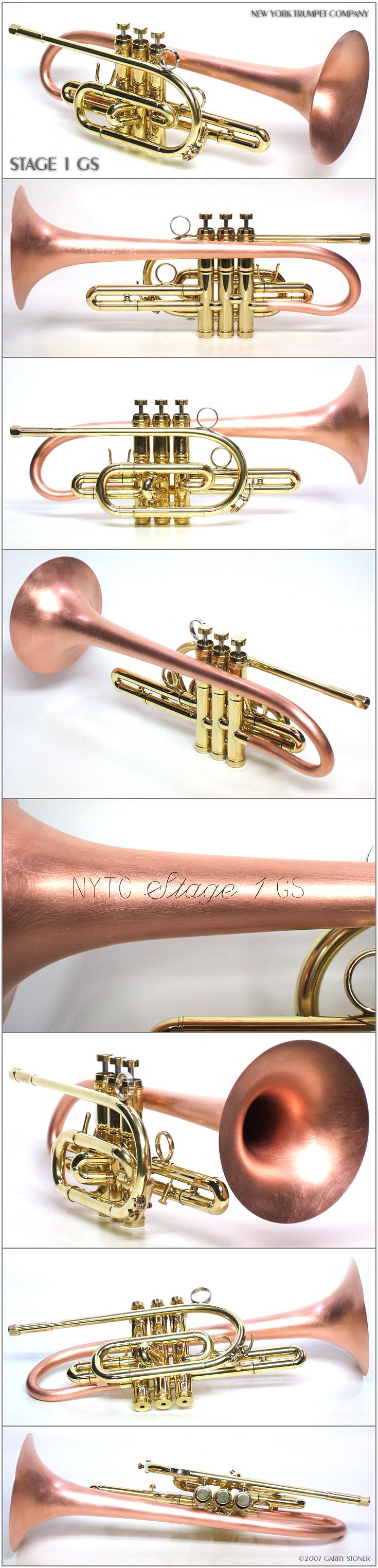 110 best trumpet u0026 anything pertaining to trumpets images on