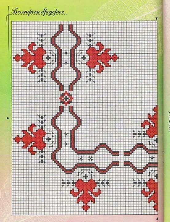 4b300a735b5886c9a3f636df8ae68f6e.jpg (553×720)