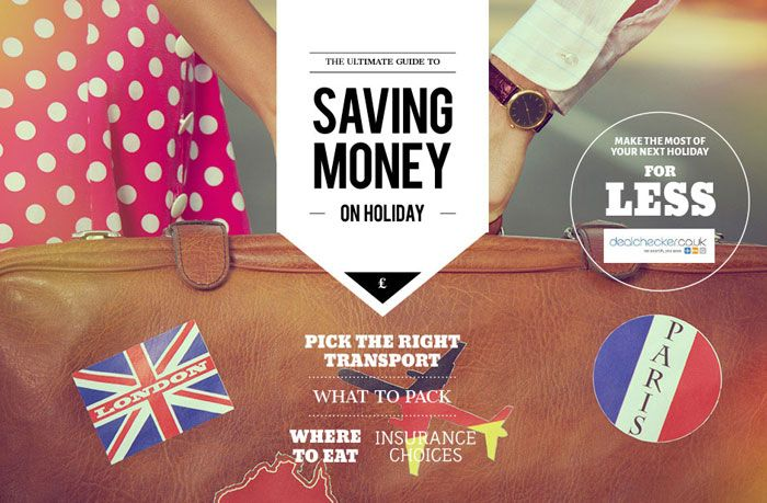 travel money saving tips