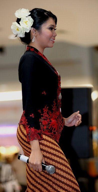 Pictures Awek Tudung Baju Ketat Bontot Lentik Freehair 7px ...