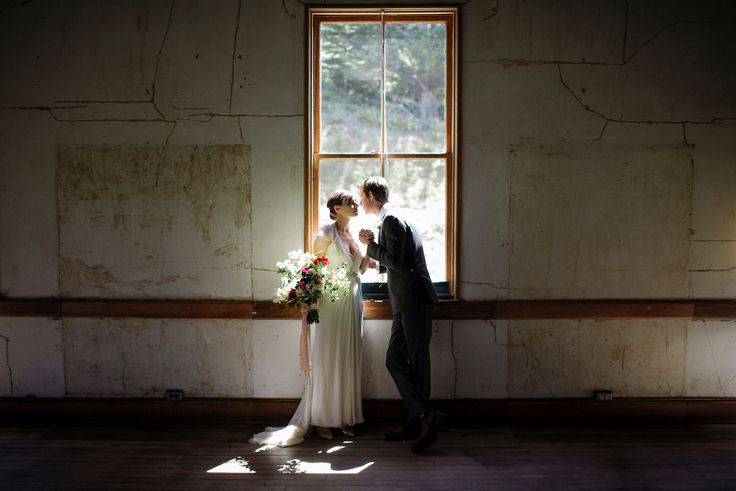 Headlands Center For the Arts Wedding Photos - - Yahoo Image Search Results