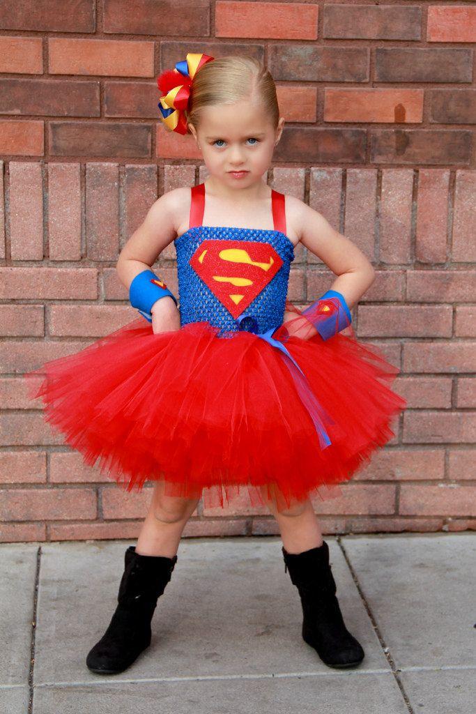 Super girl superhero tutu dress and costume Adult Supergirl Tutu Costume  sc 1 st  tvnewsclips.info & Adult Supergirl Tutu Costume - 2018 images u0026 pictures - Supergirl ...