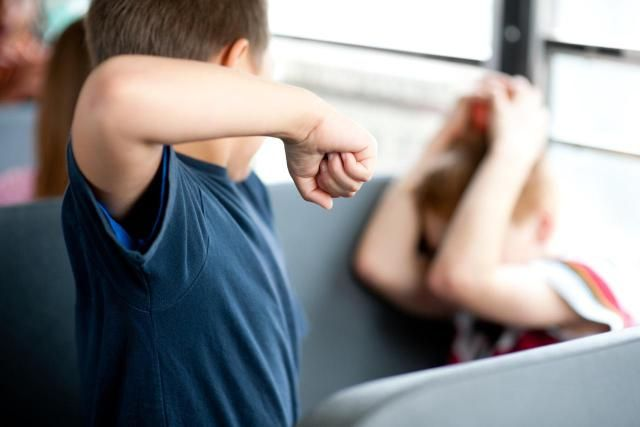 Effective Strategies to Prevent Bullying in Schools
