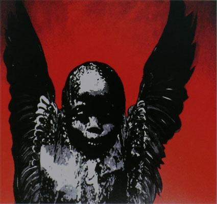 Ricardo Mono Cohen | Rocambole  http://goo.gl/pBWko