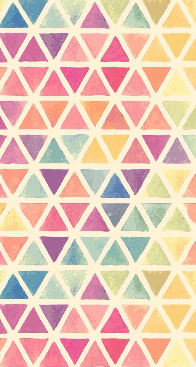 We heart it wallpaper - Add A Caption On We Heart It Watercolor Wallpaper