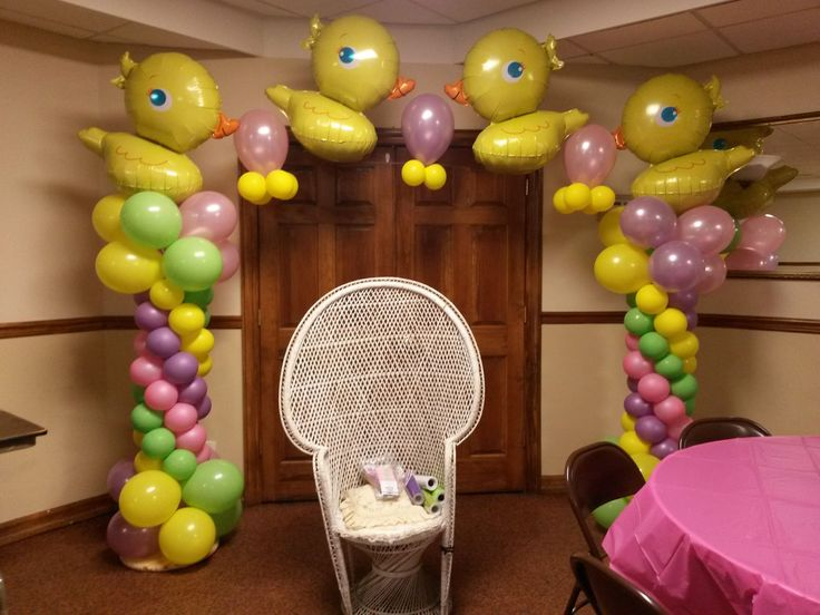 Best images about balloon arches on pinterest mickey