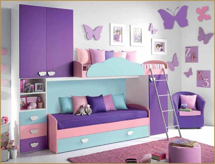 butterfly room  www.saturnostore.com